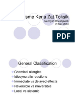 K15-Mekanisme Kerja Zat Toksik (Dr.nendyah)