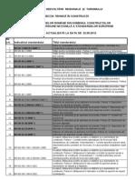 constructii_lista_standarde 26-03-2013_09-44-12-AM.pdf