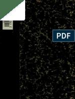 pascalch00chevalier.pdf