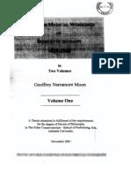 THE INNER MUSICAL WORKINGS OF ROBERT SCHUMANN .pdf