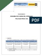 PETS 10-CABINA DEL OPERADOR.doc