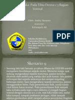 Ppt Blok 14 (Andry)