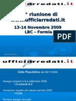 Progetto_Banca_Dati
