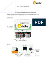 CC PPL Users Manual Apr 2014 - 36V