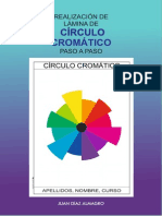 crculocromtico-140116164520-phpapp02