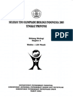 Propinsi2004BagianA