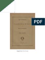 24541896 Zur Vertheidigung Der Organischen Methode in Sociologie[1]