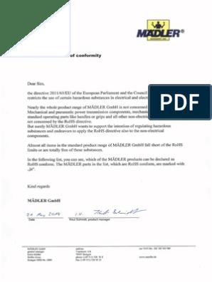 """ISO 081 Teilung 1//2 x 1//8/"""" Kettenrad KRK aus Azetalharz gespritzt"""