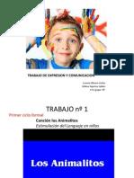 trabajo expresion y comunicacion.pptx