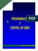 2.2 Programación Control Exp Tec