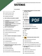 BrainPOP _ ECOSISTEMAS _ Cuestionario