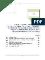 Sisteme automate,cursul 11