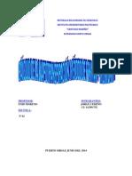 Calculo de La Evapotranspiracion.docx Gladyana[1]