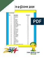 league table1