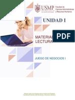 Guia de Estudio- Análisis, Estratégico