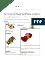 Laborator2,crearea unei pagini web