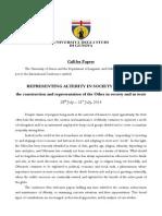 CFP_ALTERITY_2014_0404