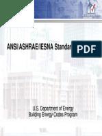 ashrae.pdf