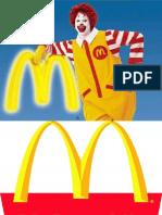 MIS at McDonalds | Management Information System