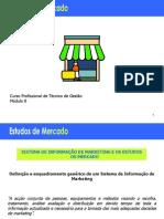 88775774-Estudos-de-Mercado.pdf