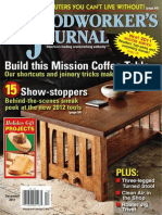 Wwjournal 2011 12 Dec