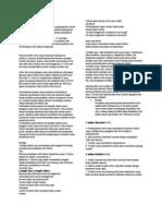 Indikasi tonsilektomi.docx