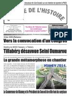 Roue Histoire 19-02-14