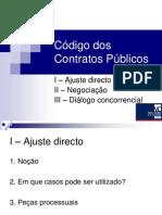 1278547377 Código Dos Contratos Públicos Acive