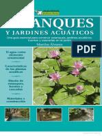 Alvarez, Martha - Estanques y jardines acuaticos (Albatros).pdf