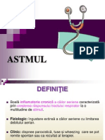2 Curs - Astm 2014.ppt