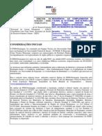 Analise PD Pgua Colit