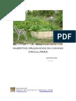 Agricultura Ecologica - Huertos Organicos en Camas Circulares.pdf