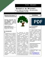 Agricultura Ecologica - Huertos Escolares.pdf