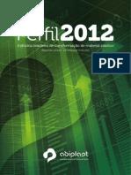 Abiplast Perfil2012 Versao Eletronica