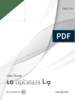 LG-P769_TMO_ENG_Web_V1.1_130107