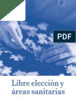 LibreElecAreaSant