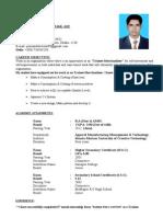 PK N CV - Copy