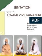 00 Swamivivekananda 110416012223 Phpapp01