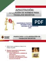 Normasicontec Apamarzo2010 100319160624 Phpapp02