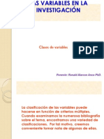 clasesdevariables-