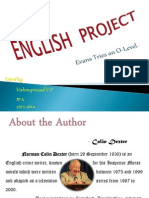 englishprojectxii-140126122107-phpapp01