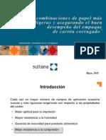 Galindo_spa- Importante - Humedad