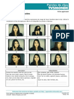 Pdc Joycejonathan Caractere App