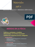 Materiales ppt0