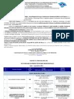 Grafic programe iunie - septembrie 2014 TM.pdf