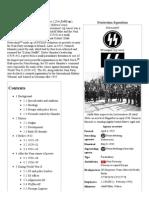 Schutzstaffel - Wikipedia, The Free Encyclopedia