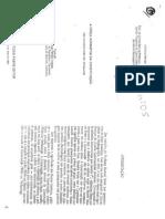 Konrad Hesse a Forc3a7a Normativa Da Constituic3a7c3a3o