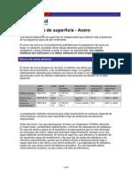 preparación_superficie_acero