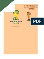 Mundial+de+Futbol+Brasil+2014+-+Fixture,Quiniela
