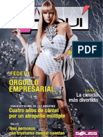 RevistaAqui-743ok